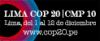 logo cop 20